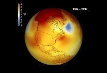 emissões clima