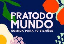 pratodomundo