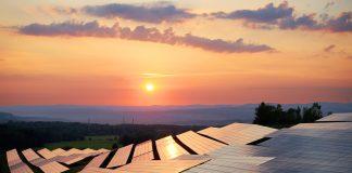 energia solar assinatura