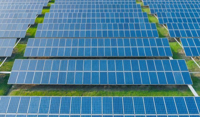 escolas energia solar
