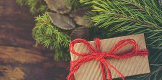 consumo consciente no natal