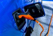 lei de incentivo a carros elétricos