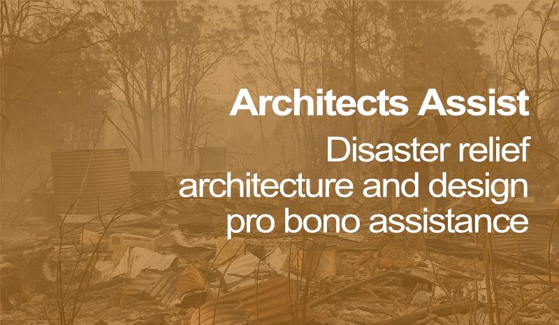 fogo australia arquitetos