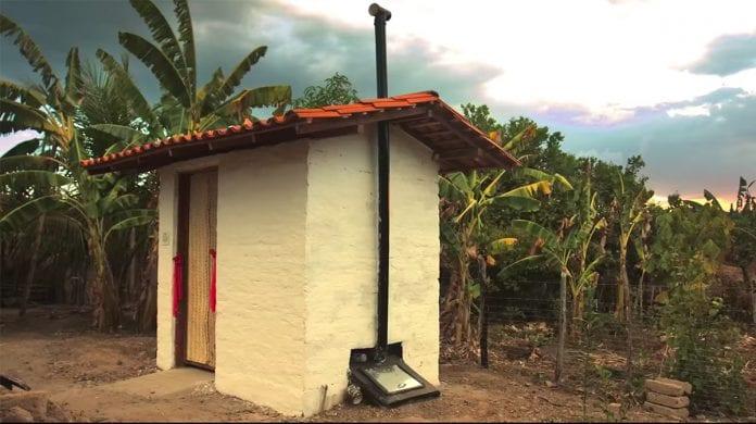 banheiros mudam vidas