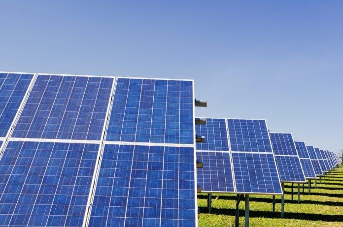 usina solar banco do brasil