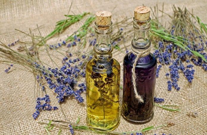 imunidade homeopatia