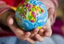 ranking sustentabilidade