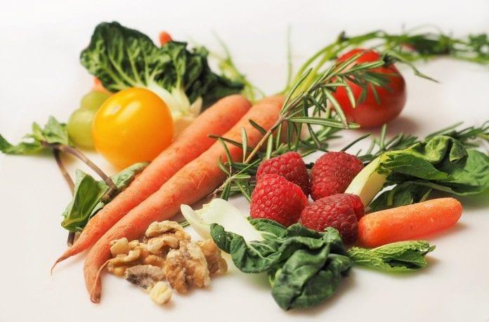 gastronomia sustentável