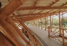 curso arquitetura ecológica