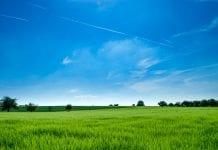 curso propriedades rurais