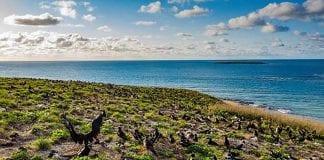 national geographic costa brasileira