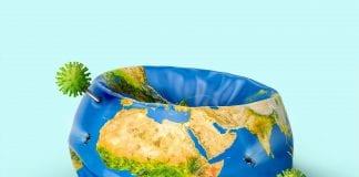 economia verde américa latina