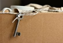 sustentabilidade embalagens