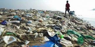 planeta ou plástico documentários