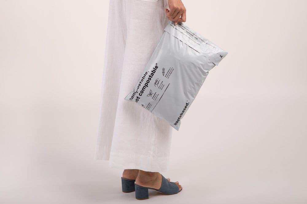 Item-Bag2.0