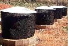 compostagem tereos açúcar & energia