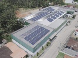 financiamento sistema fotovoltaico