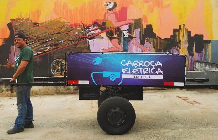 carroças do futuro pimp my carroça