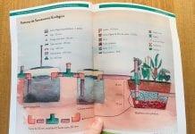 saneamento ecologico