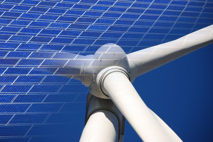 energia limpa g20