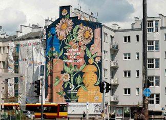 mural purifica ar
