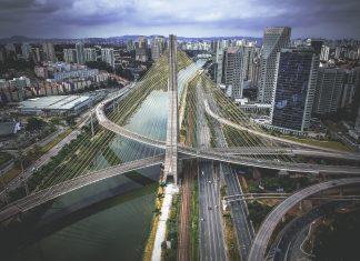 economia verde Brasil baixo carbono