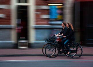 Consórcio Magalu bikes