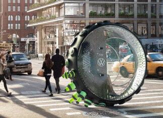 brasileiro premio design mobilidade