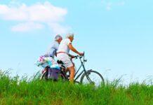 longevidade viver mais