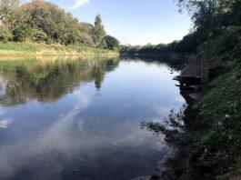 monitoramento rio tietê sos mata atlântica