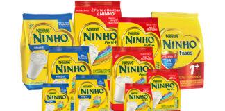NINHO Recicla