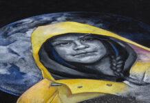 documentários mudanças climáticas national geographic