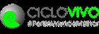 ciclovivo.com.br