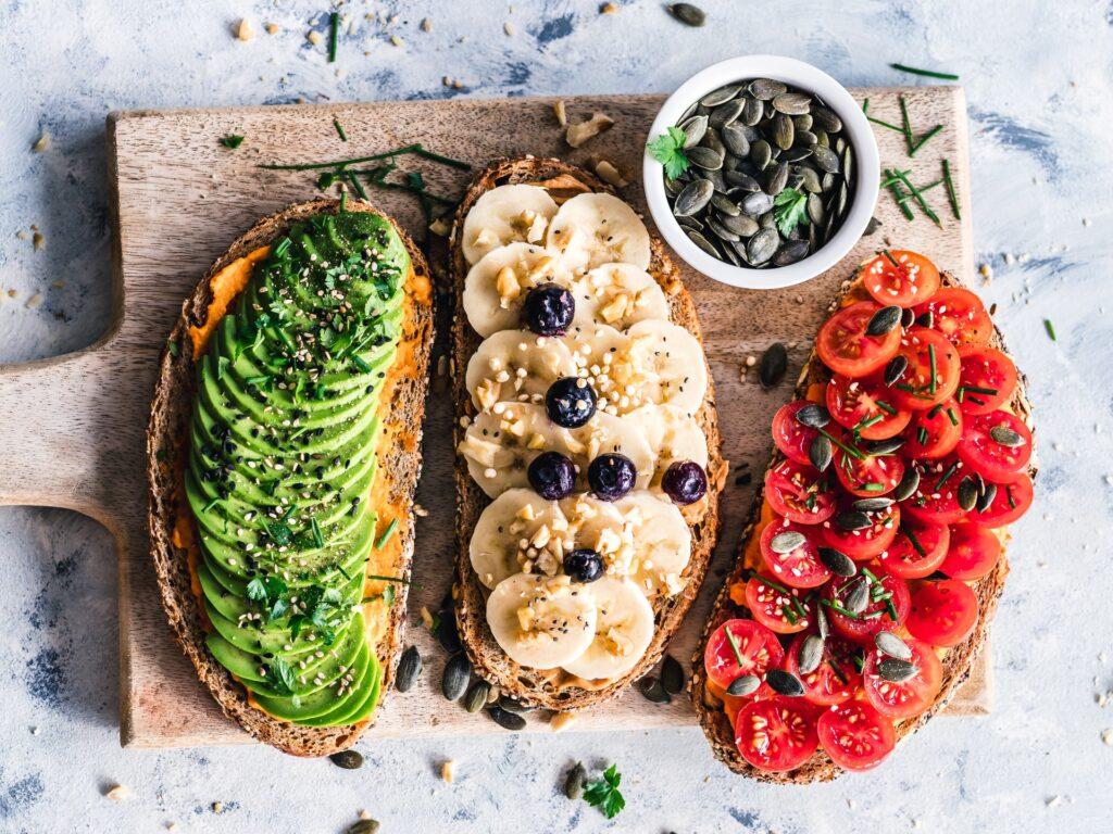 dieta sem carne benefícios