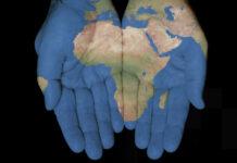 pesquisa getty images sustentabilidade