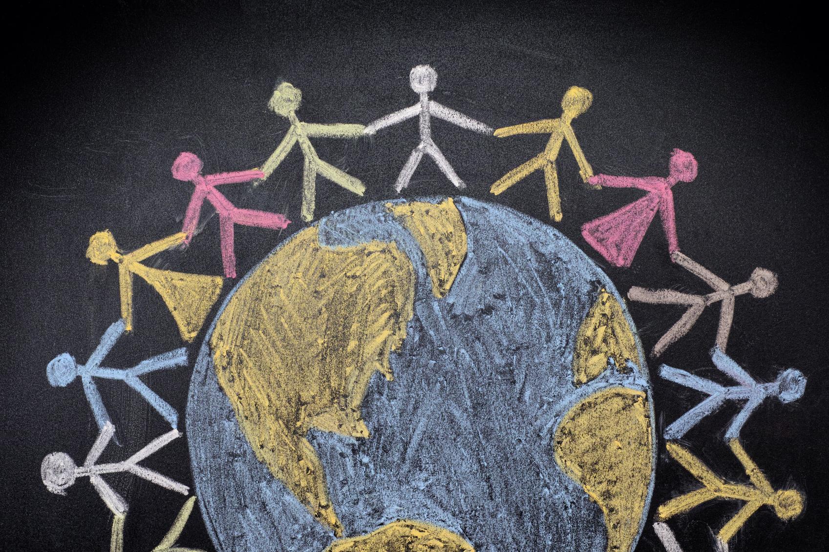 Consumo Consciente: 5 escolhas cotidianas que combatem a Crise Climática | CicloVivo