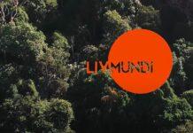 LivMundi