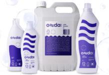 onda eco produtos biodegradáveis