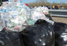 torneio brasileiro de sustentabilidade reciclagem