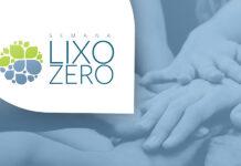 semana lixo zero 2020