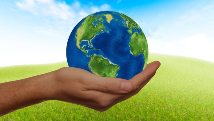 hábitos sustentáveis