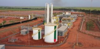 usina biogas