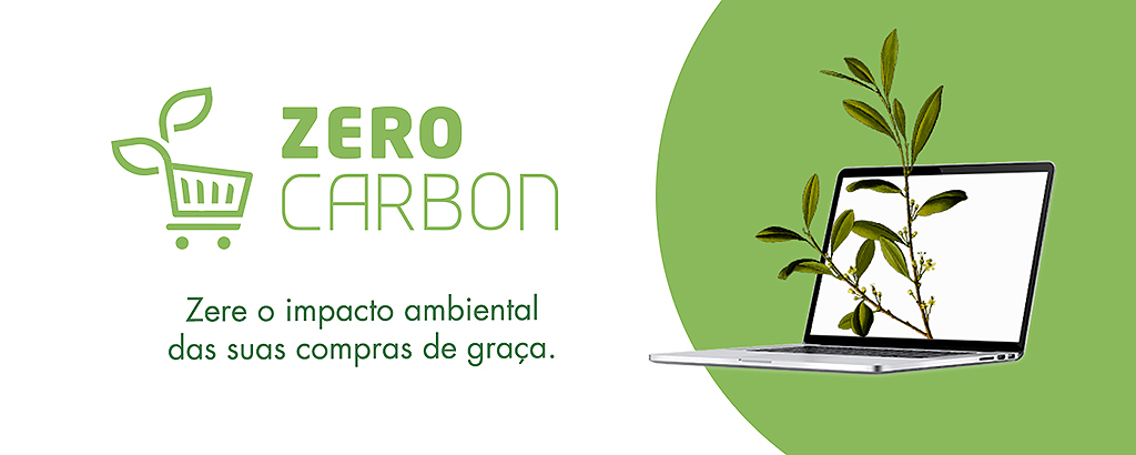 zerocarbon