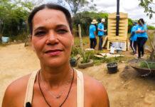 banheiro seco Habitat para Humanidade Brasil
