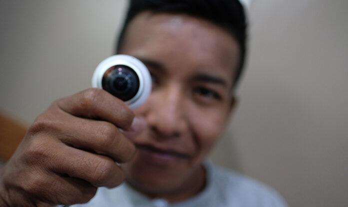 blog jovens indígenas Amazônia Real