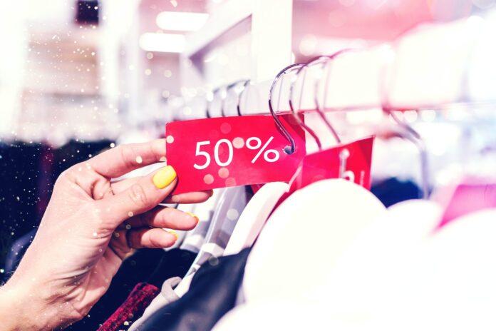 consumismo sustentabilidade pesquisa
