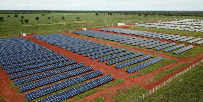 energia solar residencial CEMIG SIM