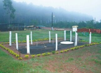 saneamento ecológico