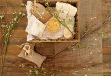compras de natal sustentabilidade