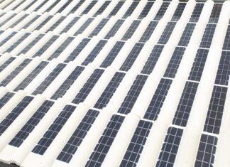 telhas fotovoltaicas